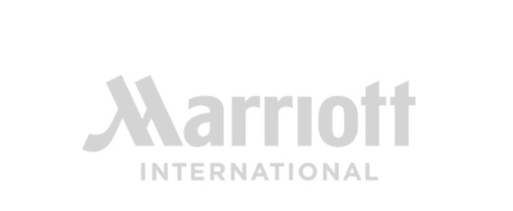 EMP_Marriott.jpg