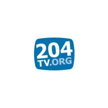 204TV_Logo.jpg