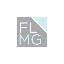 FLMG_Logo.jpg