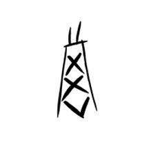 Hancock25_Logo.jpg