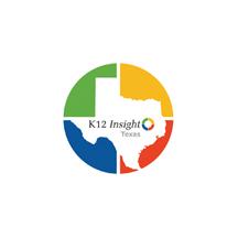 K12TX_Logo.jpg