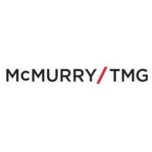 McTMG_Logo.jpg
