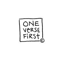 OVF_Logo.jpg