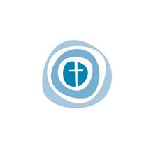 SSUMC_Logo.jpg