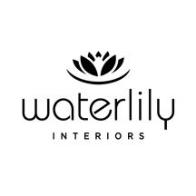 Waterlily_Logo.jpg