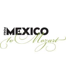 MexMoz_Logo.jpg
