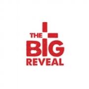 BigReveal_Logo.jpg