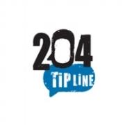 204tipline_Logo.jpg
