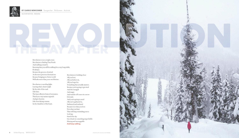 HVV18_Winter_ThoughtLeaders_Page_05.jpg