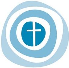 SSUMC_logo_BLUE.jpg