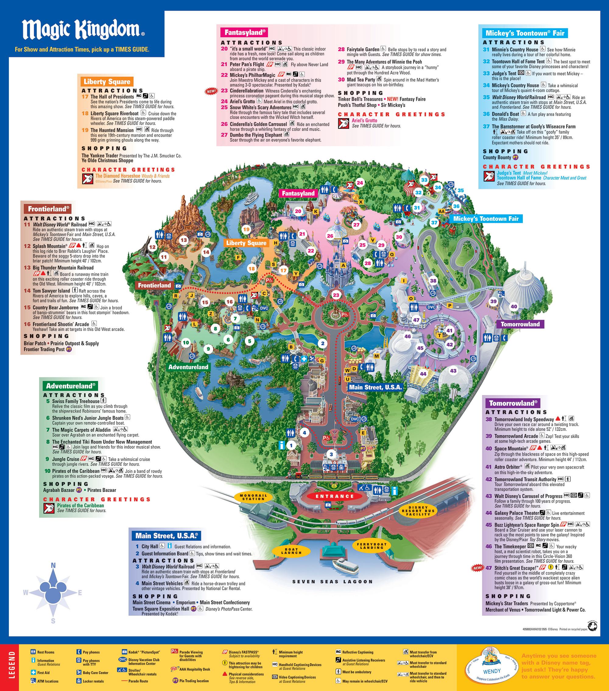 Map_MK_2.jpg