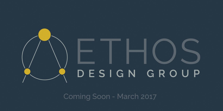 EDG_EthosDesignGroup_Logo__Horizontal_Full - Copy.jpg