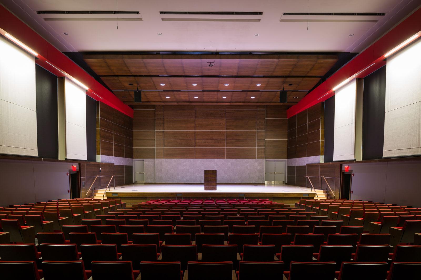 Douwstra-Auditorium_4.jpg