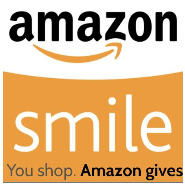 Shop @ Smile.Amazon.Com to support the L30 Scholarship Program.