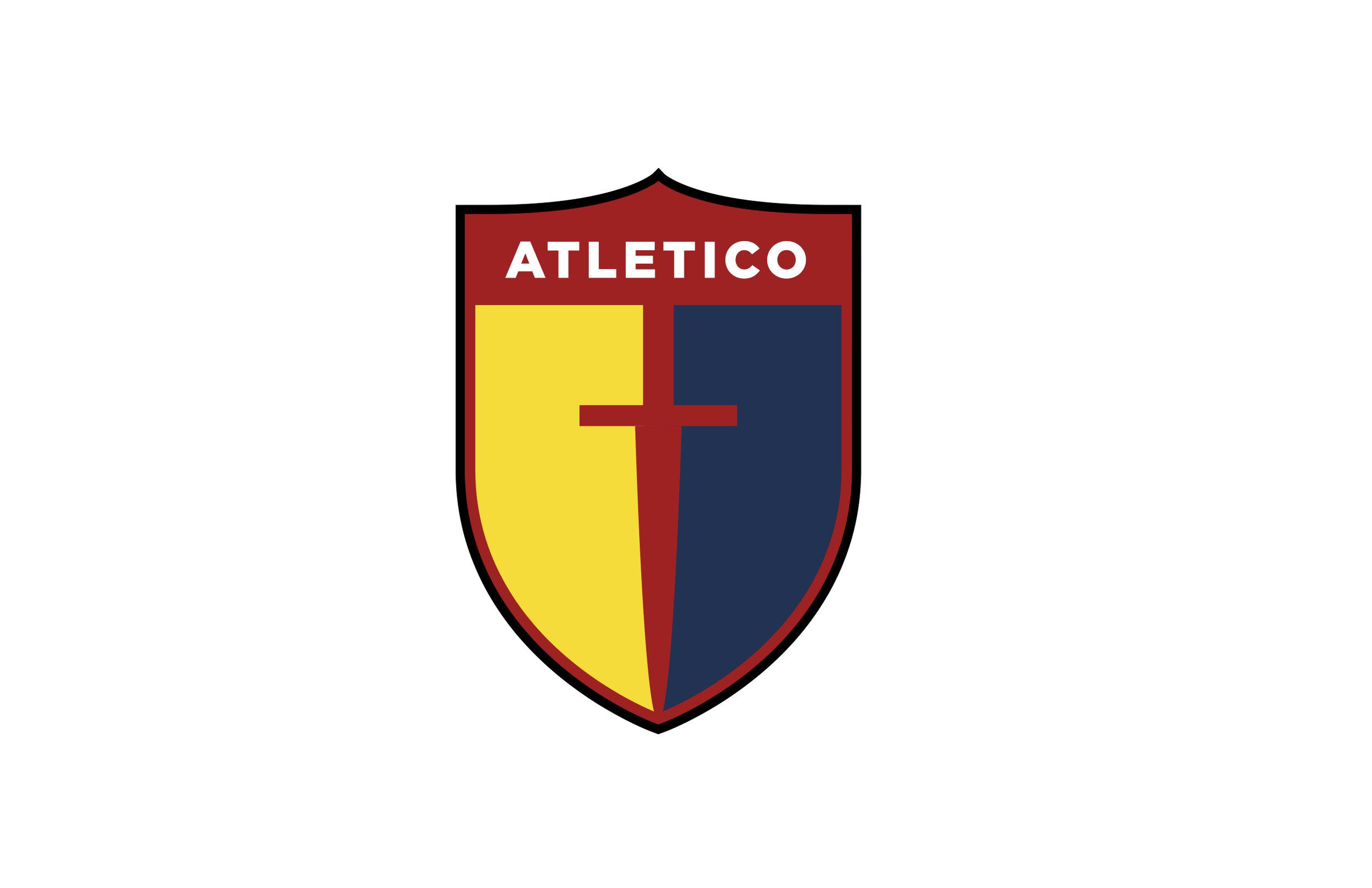 Atletico-red-logo.jpg