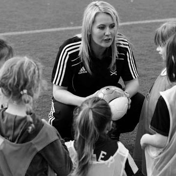 Female-Coach-1.jpg