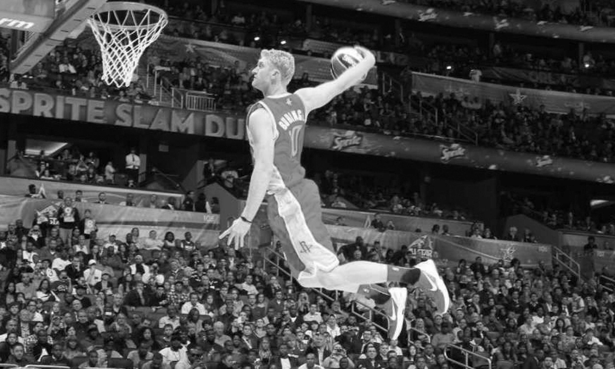 chase dunk.jpg