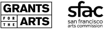 gfta-sfac-logos.png
