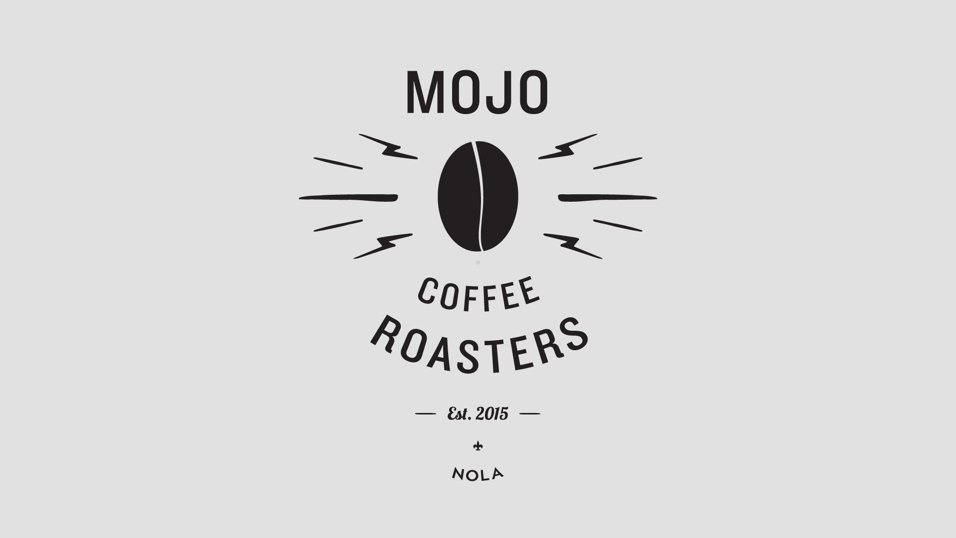 mojo-coffee-roaster-logo.jpg