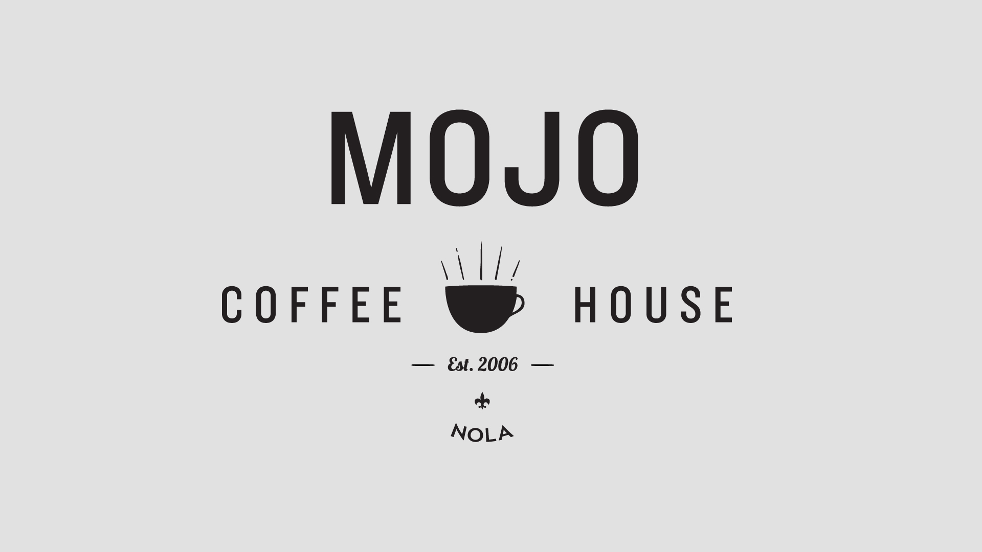 mojo-coffee-house-logo.jpg