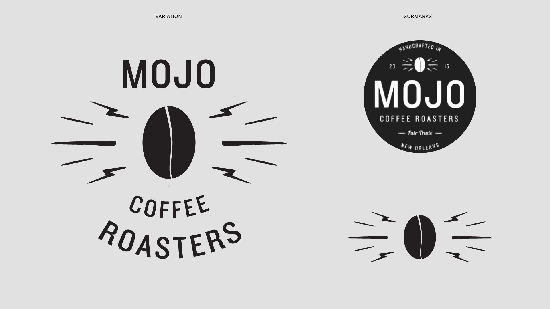 mojo-roaster-alt-logos.jpg