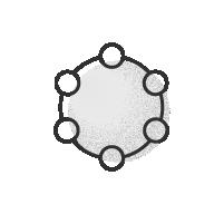 chinatown-circle-communal-icon.png