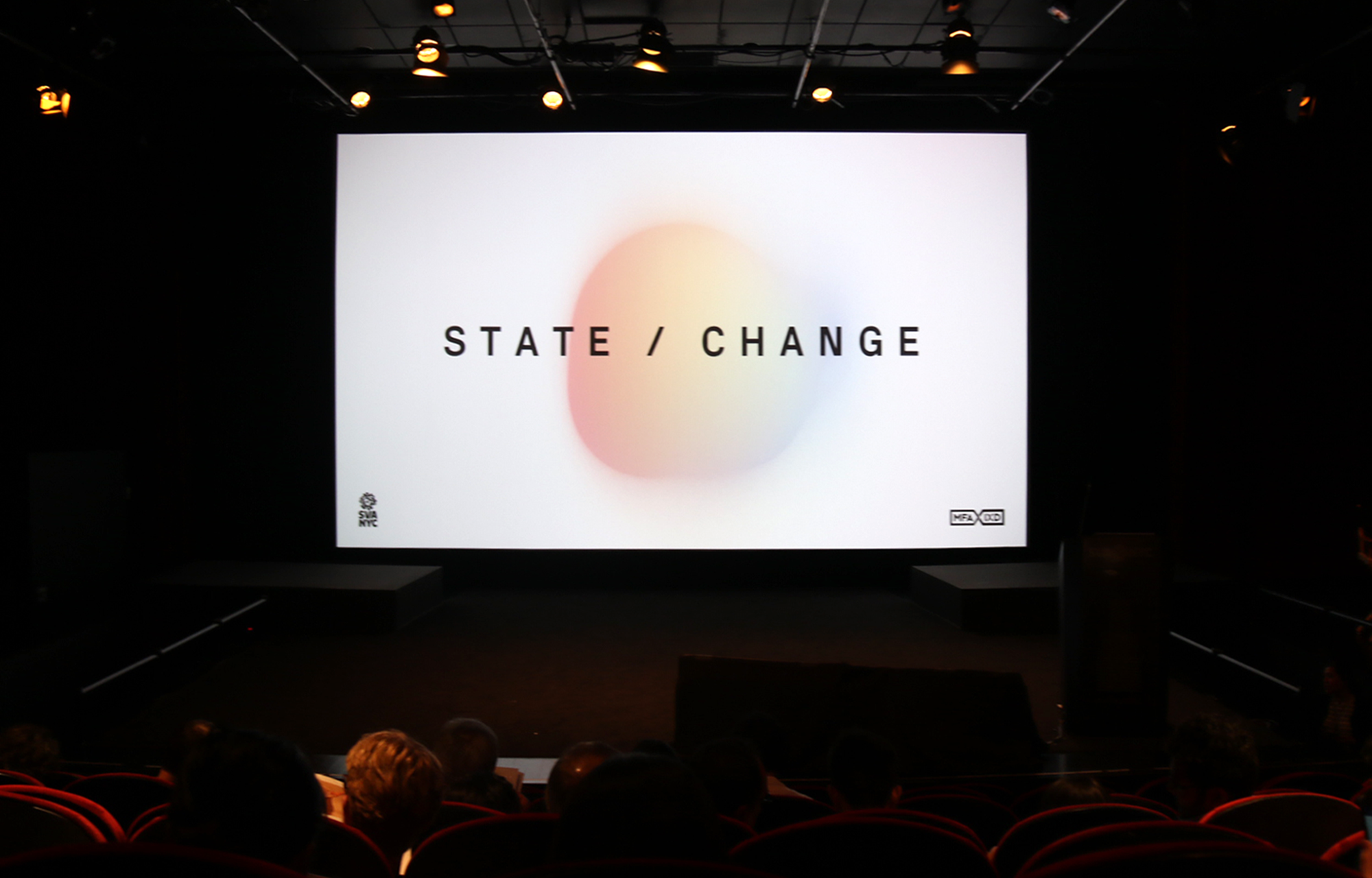 state-change-opening-remarks.png