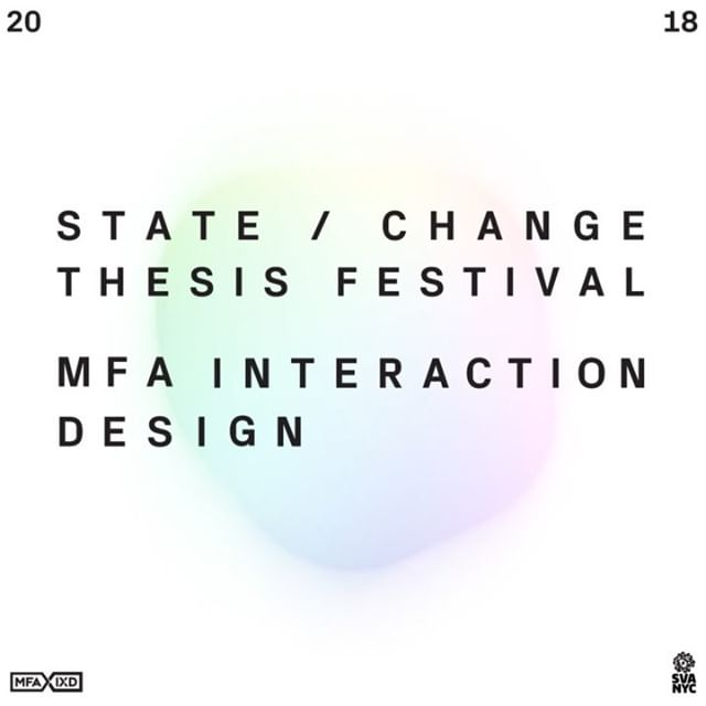 state-change-branding.jpg