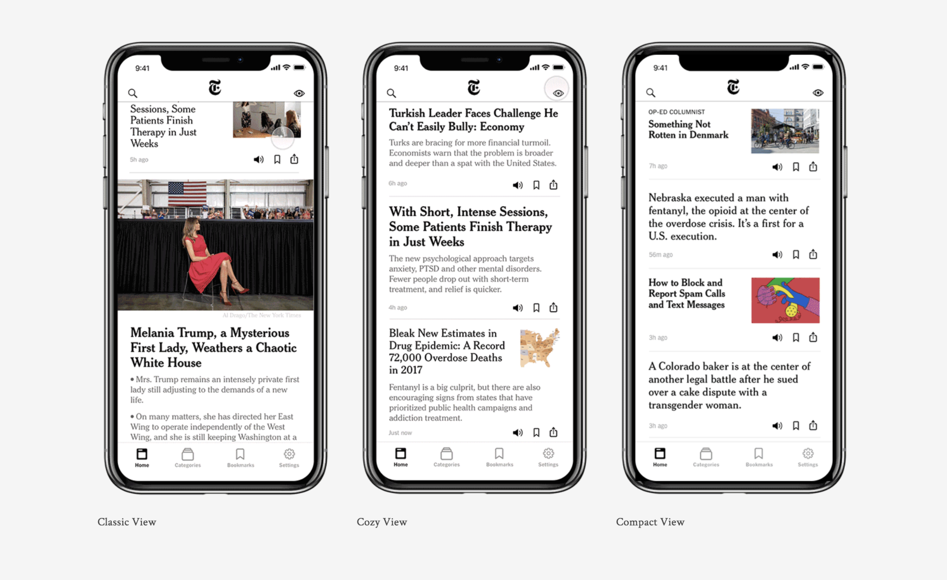 nyt-app-ux-redesign.png