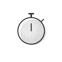 nyt-ux-speed-icon.png