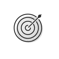 nyt-ux-target-icon copy.png
