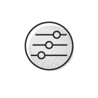 nyt-ux-flexible-icon.png