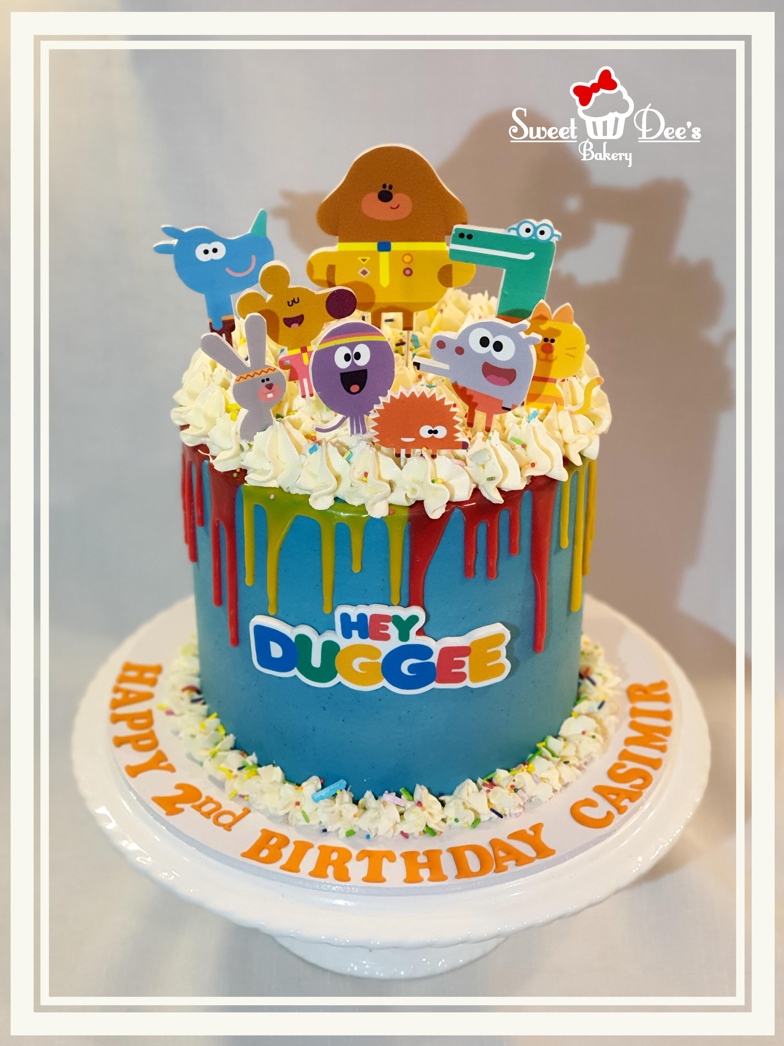 cake gallery sweet dee s bakery cake gallery sweet dee s bakery