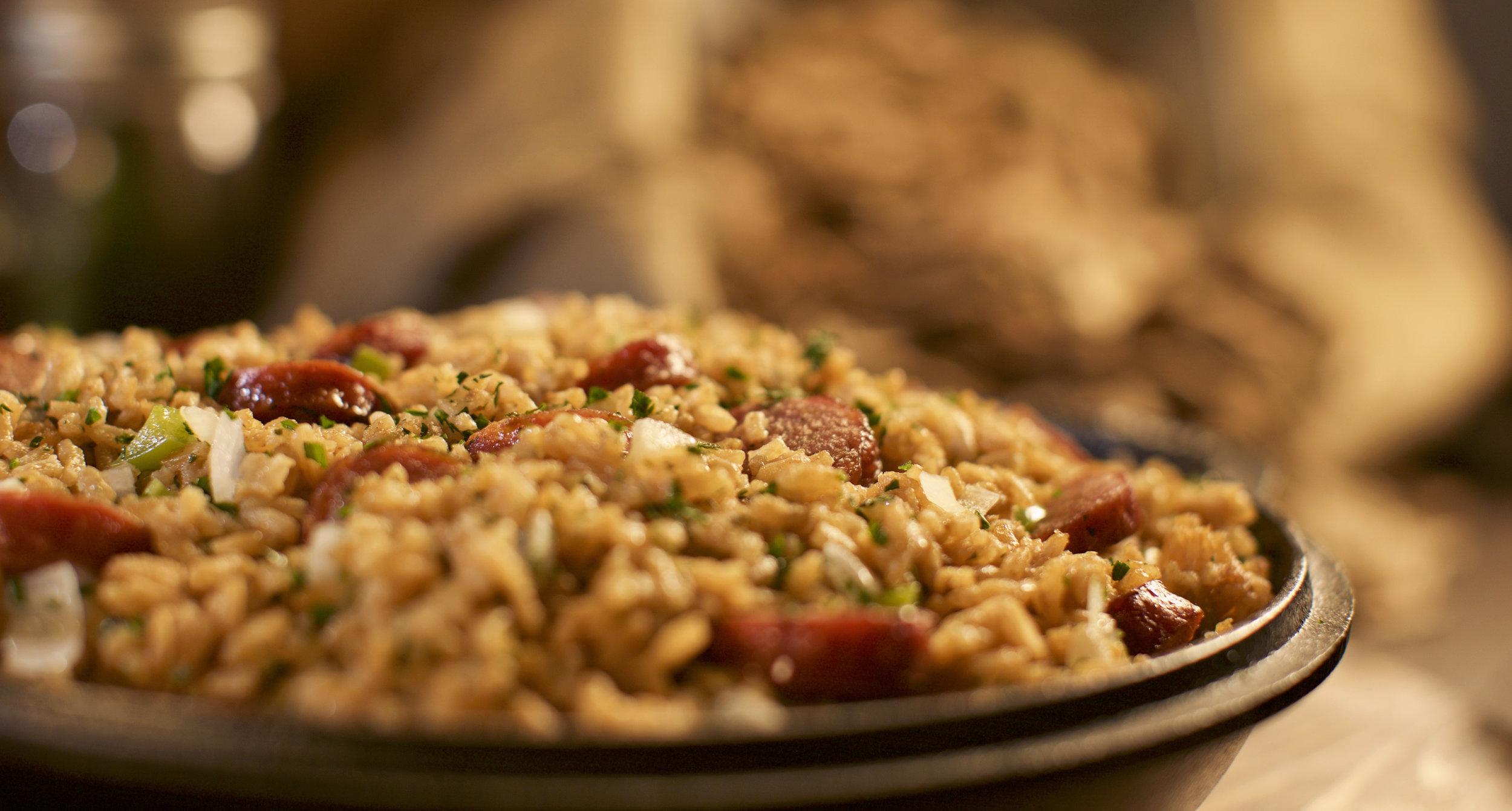 Veron Rice
