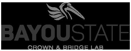Bayou-Lab-Logo.png