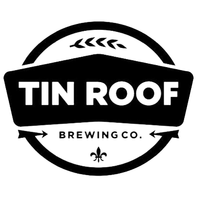 Tin Roof.png