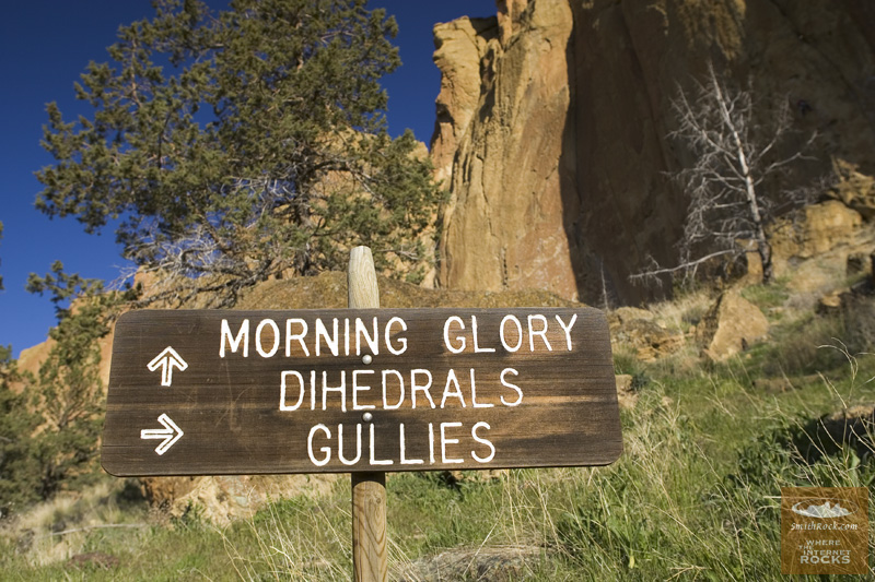 gullies-sign.jpg