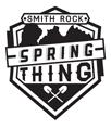 Spring-Thing-Logo