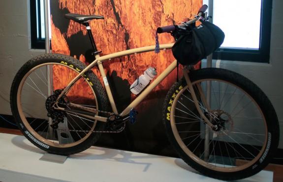 Smith-Bike-e1441836258386.jpg