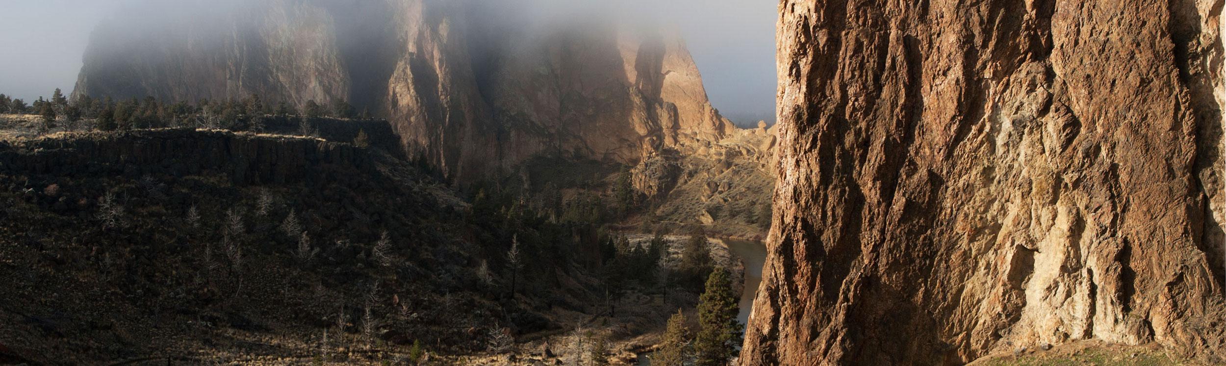 molten rock to - treasured park