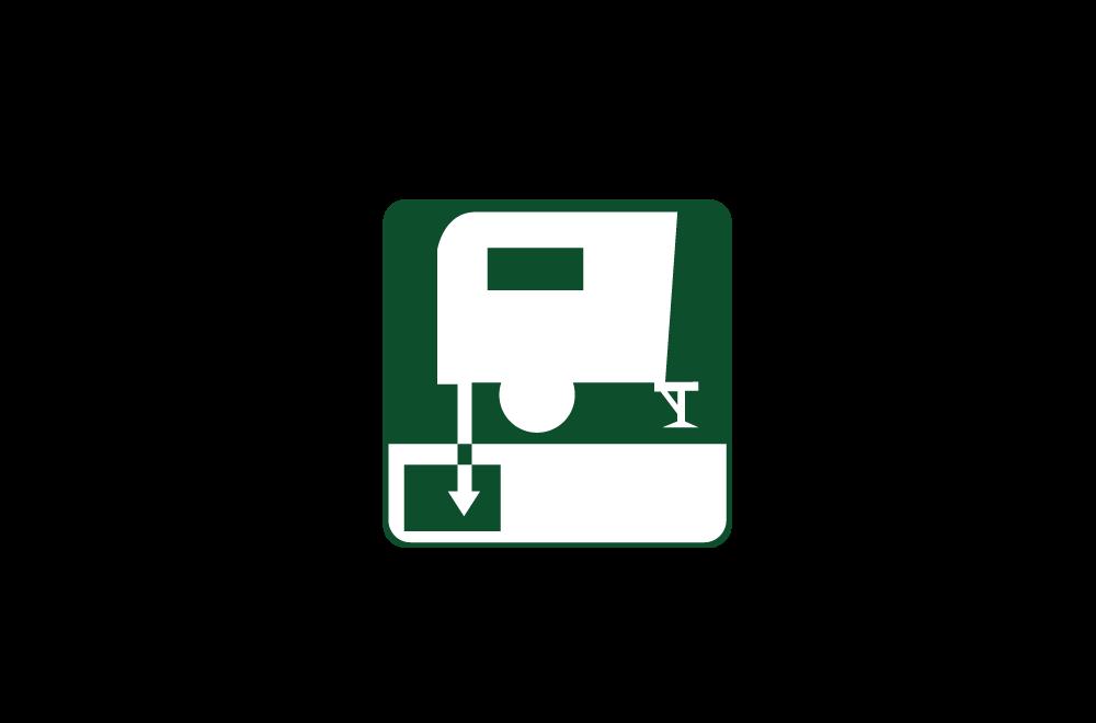 sanidumps.com logo