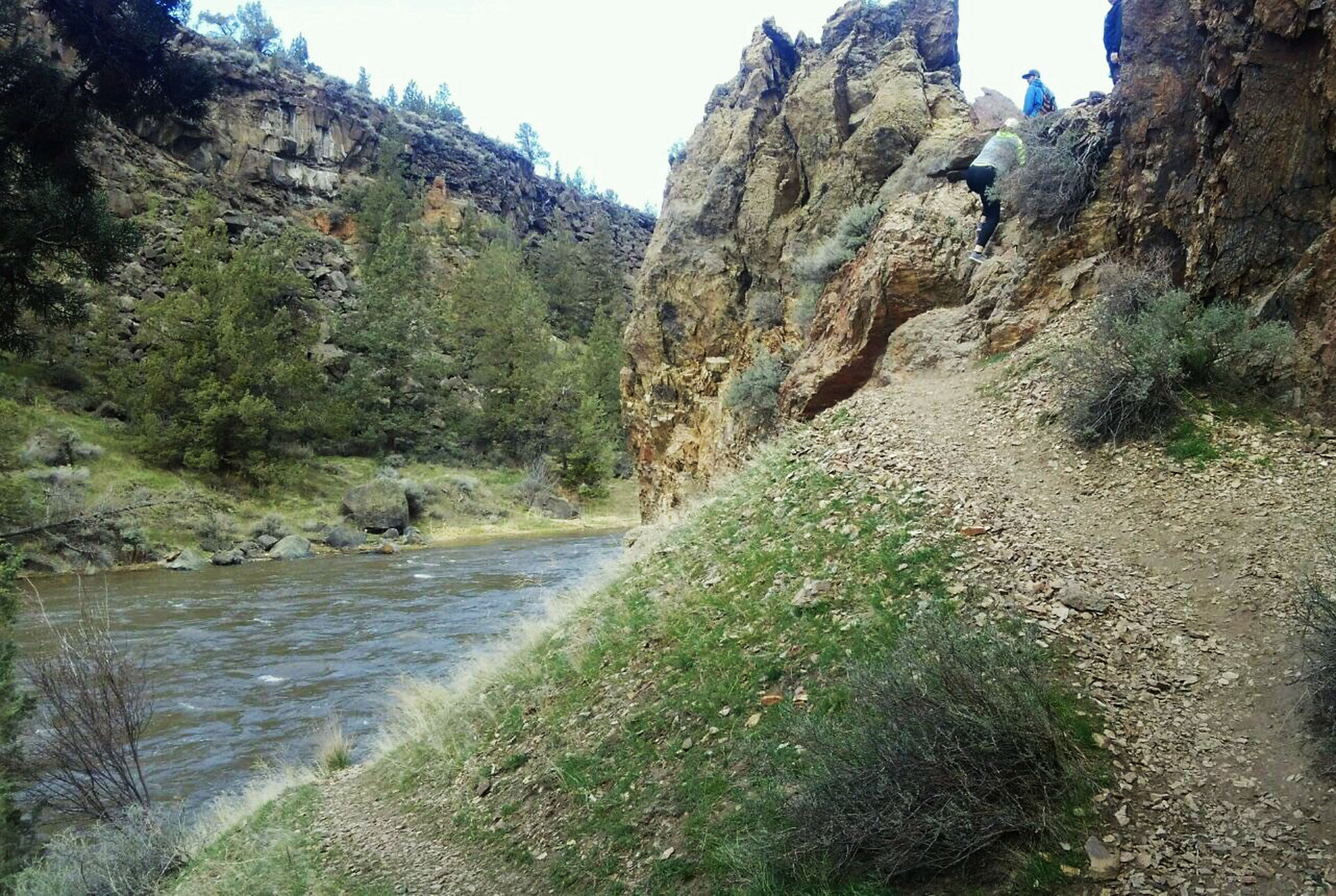 riverfloodalternatepath.jpg