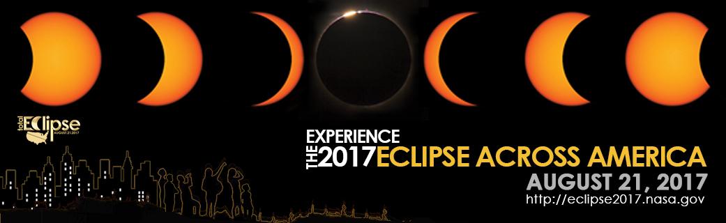 1041x320_4eclipsegraphic.jpg