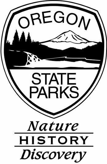 oregon-state-parks logo.jpg