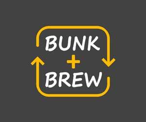 Bunk & Brew.jpg