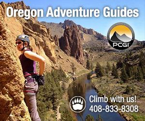 OregonAdventureGuides.jpg