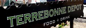 Terrebonne-Depot-banner.jpg