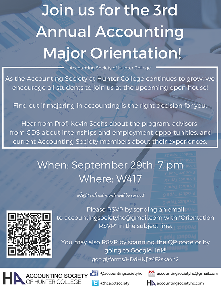 Join us for the Accounting Society Orientation web.png