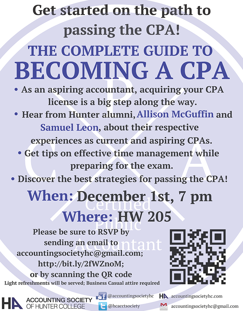 The Complete Guide to Becoming a CPA web.png