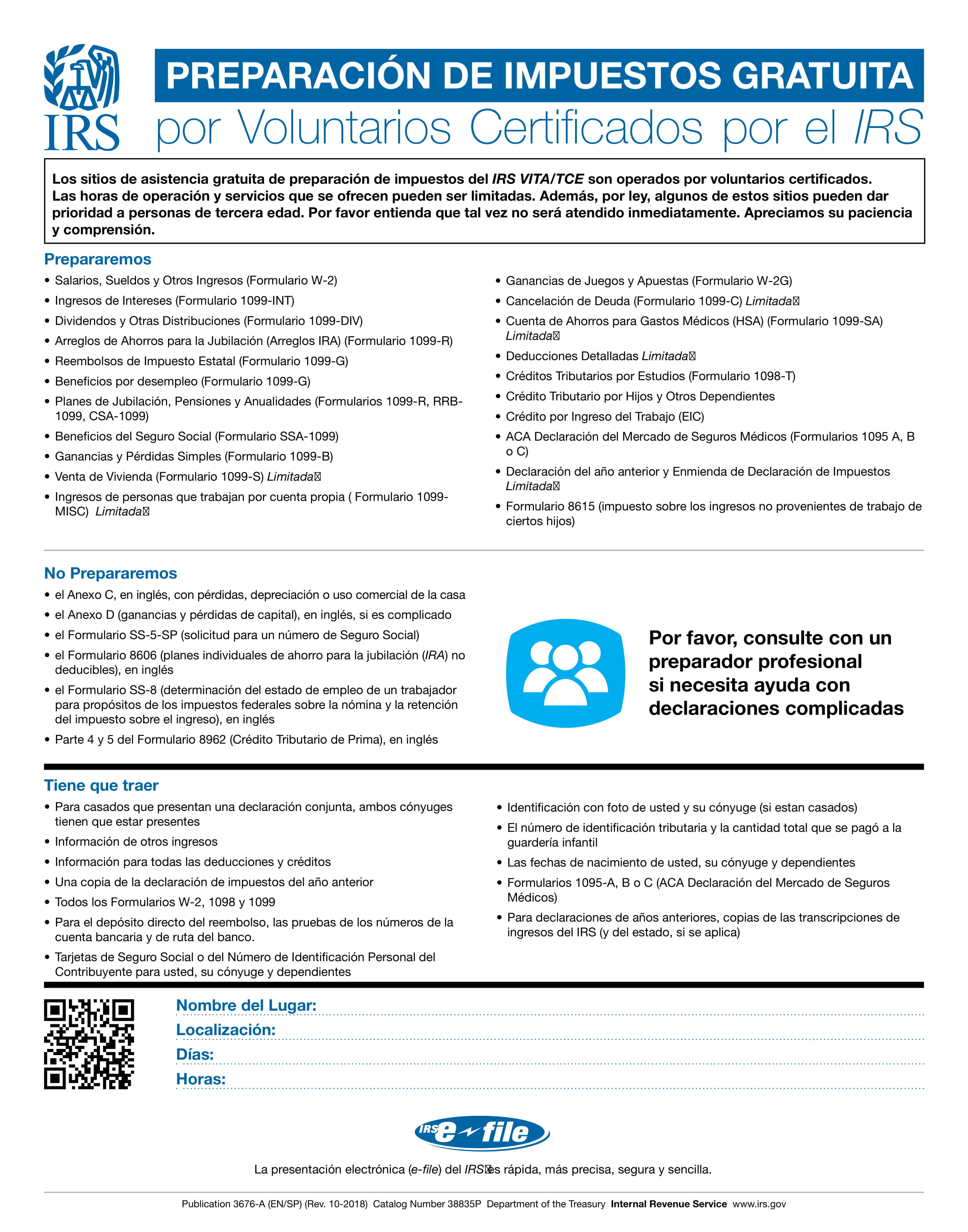 Scope of Services VITA IRS-2.jpg
